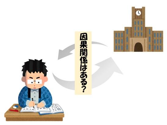 f:id:sekkachipapa:20170317152005j:plain