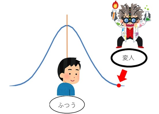 f:id:sekkachipapa:20170408121958j:plain