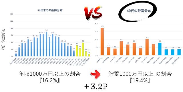 f:id:sekkachipapa:20170909102330p:plain
