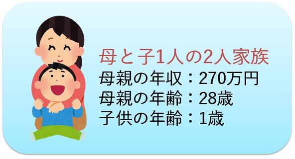 f:id:sekkachipapa:20171012094740p:plain