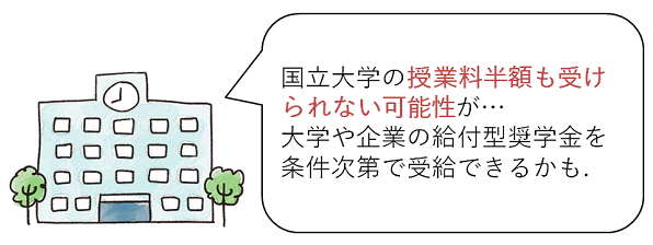 f:id:sekkachipapa:20171012102720p:plain