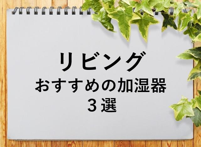 f:id:sekkachipapa:20171125154358j:plain