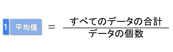 f:id:sekkachipapa:20181216090104j:plain