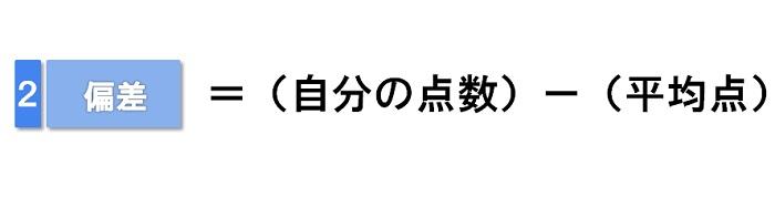 f:id:sekkachipapa:20181216094526j:plain