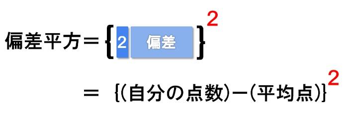 f:id:sekkachipapa:20181216103811j:plain