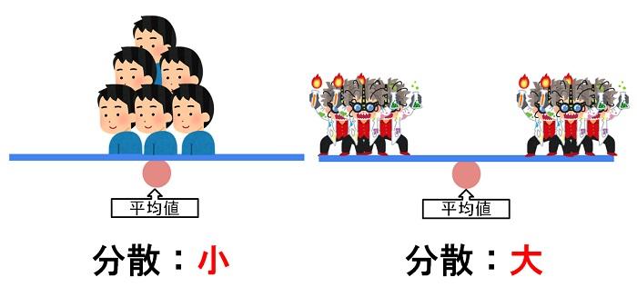 f:id:sekkachipapa:20181216111243j:plain